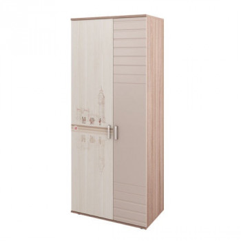 Шкаф для одежды 52.01