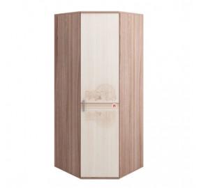 Шкаф для одежды угловой 52.03