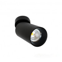 Спот светодиодный Italline DANNY mini air black