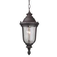 Уличный светильник подвесной L'Arte Luce NAMPA L79801.12