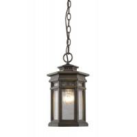 Уличный подвесной светильник Favourite Guards 1458-1P