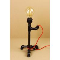 Настольная лампа Loft House Т-107