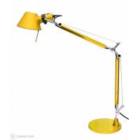 Настольная лампа Italline TL-06 yellow