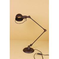 Настольная лампа Loft House T-101