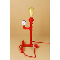 Настольная лампа Loft House Т-108