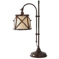 Настольная лампа L'Arte Luce FABRIZIA L12138.88