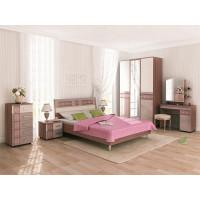 Розали 96 Спальня (Вариант 1)