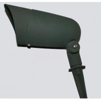 Подсветка для стен Megalight XFFL3