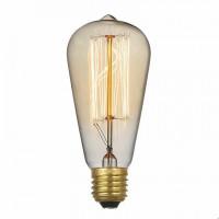 Лампа Loft House Lp-104