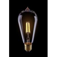 Лампа светодиодная диммируемая Voltega Loft Led 7016
