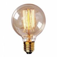 Лампа Loft House Lp-102