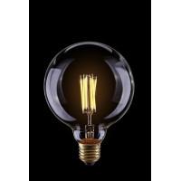 Лампа светодиодная диммируемая Voltega Loft Led 7012