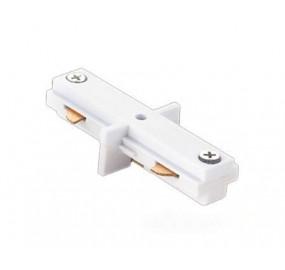 Соединитель линейный внутренний Megalight WSO 78