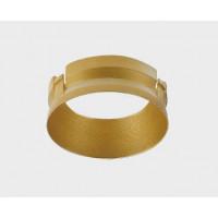 Сменное кольцо Italline Mini RING 57B gold