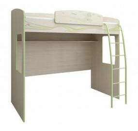 Кровать Акварель 53.12