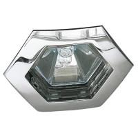 Уличный светильник Paulmann Premium Hexa 5753