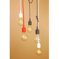 Светильник подвесной Loft House Р-65