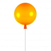 Потолочный светильник Loft IT 5055C/M orange