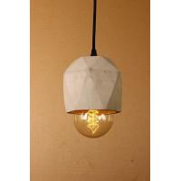 Светильник подвесной Loft House P-181