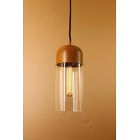 Светильник подвесной Loft House P-166