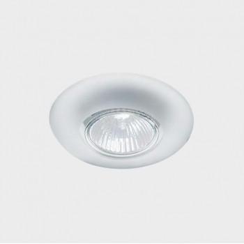 Встраиваемый светильник Megalight XF2016