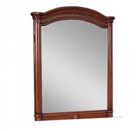 Зеркало (без комода) Карина-3