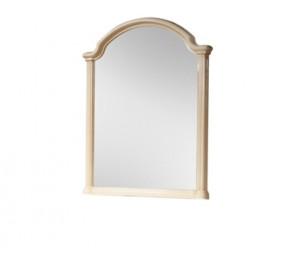 Европа-11 Зеркало над комодом