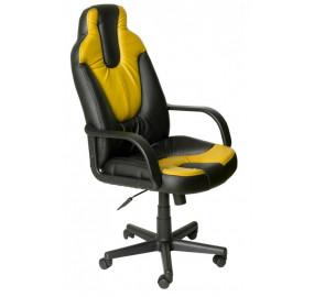 Кресло NEO1