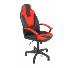 Кресло NEO2
