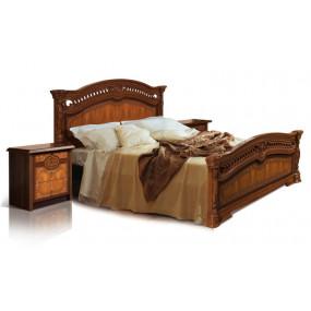 К2КР-1 Карина-2 Кровать