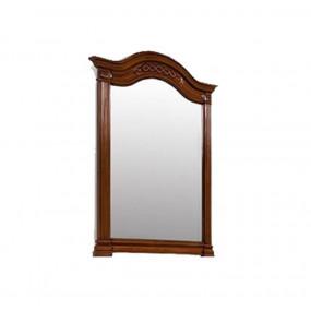 Карина-2 Зеркало (без комода)