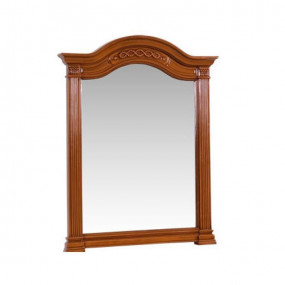 Европа-7 Зеркало (без комода)