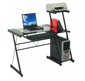 Стол Technospace WRX-08