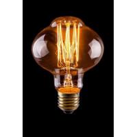Лампа винтажная Voltega Loft 6486