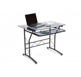 Стол ST-F1018