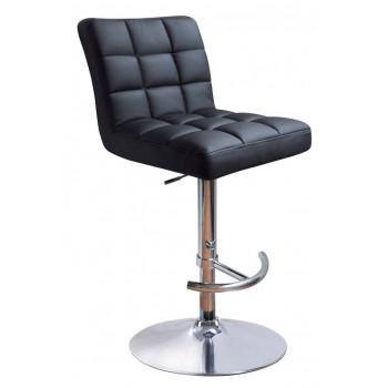 Барный стул Крюгер Оригинал HC-103F