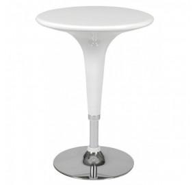 Барный стол Дольче (Dolce)