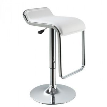 Барный стул Crack (Крэк)