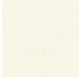 Стеновые панели для кухни СОЮЗ Универсал - Цвет: Белый 10М