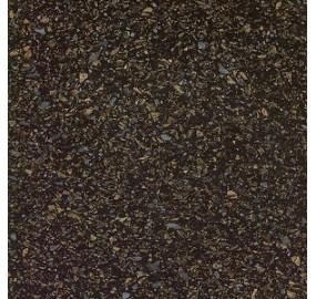 Стеновые панели для кухни СОЮЗ Универсал - Цвет: Галикарнас 4059М заказная