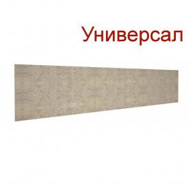 Стеновые панели для кухни СОЮЗ Универсал - Цвет: Аламбра 4026М