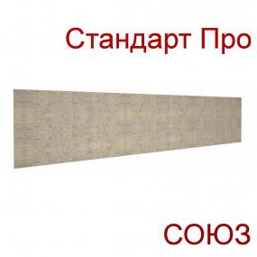 Стеновые панели для кухни СОЮЗ Стандарт ПРО