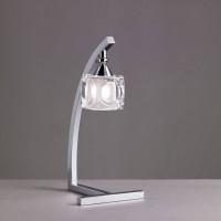 Настольная лампа Mantra Cuadrax 0954