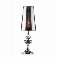 Настольная лампа Ideal Lux AlfIere TL1 Small