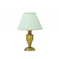 Настольная лампа Ideal Lux Dora TL1 Small