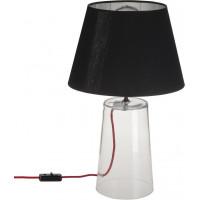 Настольная лампа Nowodvorski Meg 5771