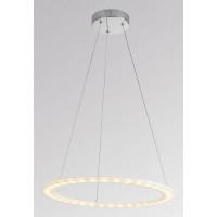 Подвесной светодиодный светильник Lucia Tucci Modena 173.1 LED