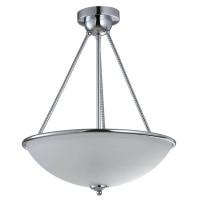 Подвесной светильник Lucia Tucci Sesto 175.3 R40