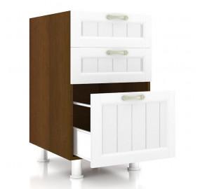 Кухонный стол 400 Кантри 270.110.245.070
