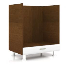 Кухонный стол 600 Кантри 270.250.245.160
